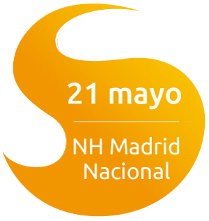 Forum SUMA Madrid 2019 - NH Madrid Nacional