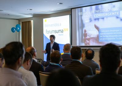 forum-suma-madrid-2019_foto02