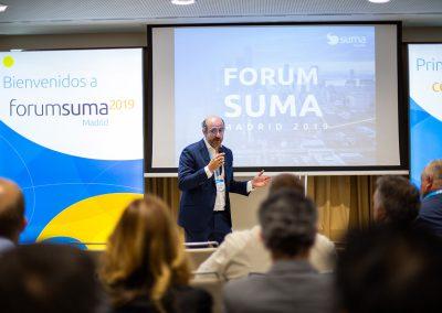 forum-suma-madrid-2019_foto15